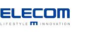 エレコム 株価 ELECOM