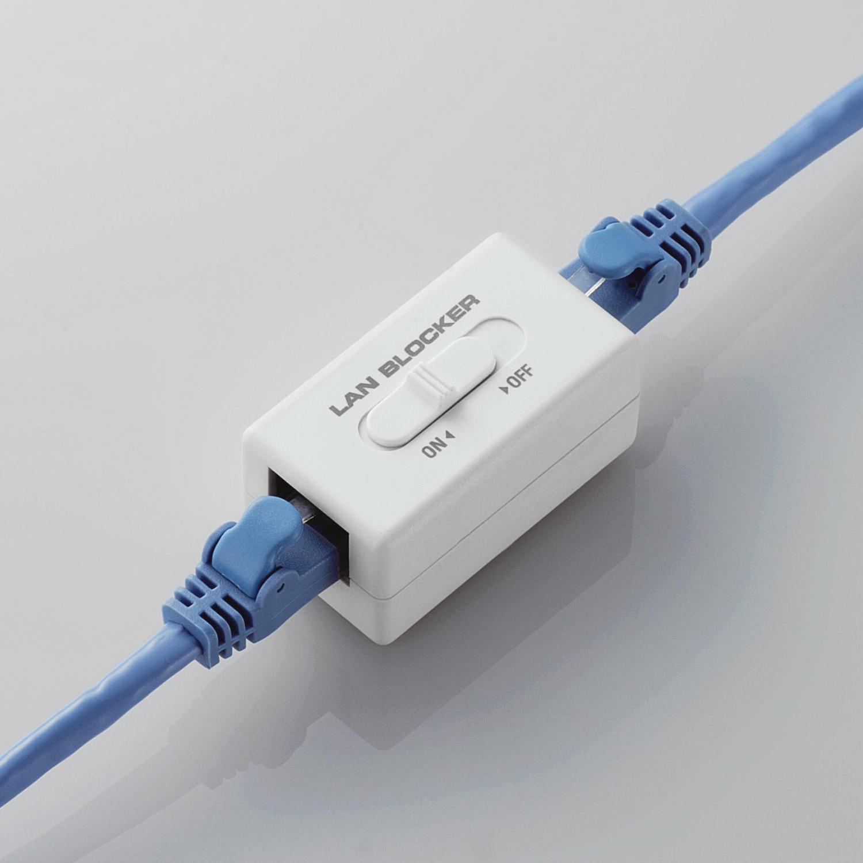 Как сделать интернет на 2 компа через кабель