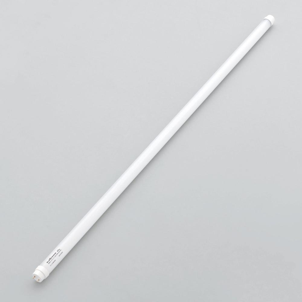 LED-FL4010N10 [昼白色]
