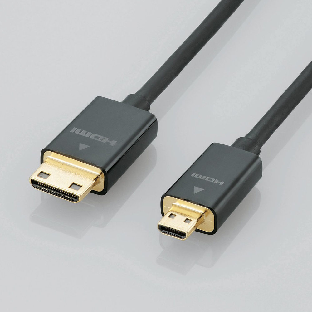 news high speed with ethernet certification finished it releases hdmi micro cable 2 product. Black Bedroom Furniture Sets. Home Design Ideas