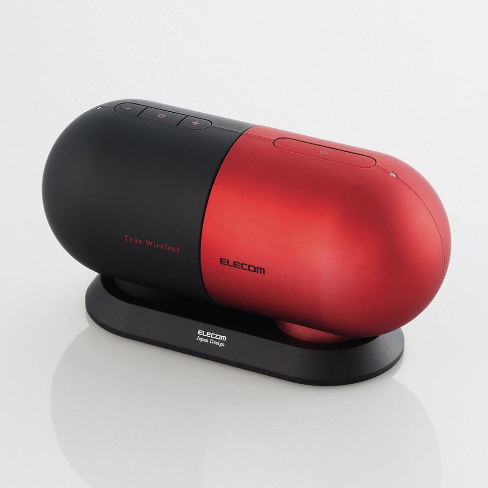 Bluetooth Avrcp device driver