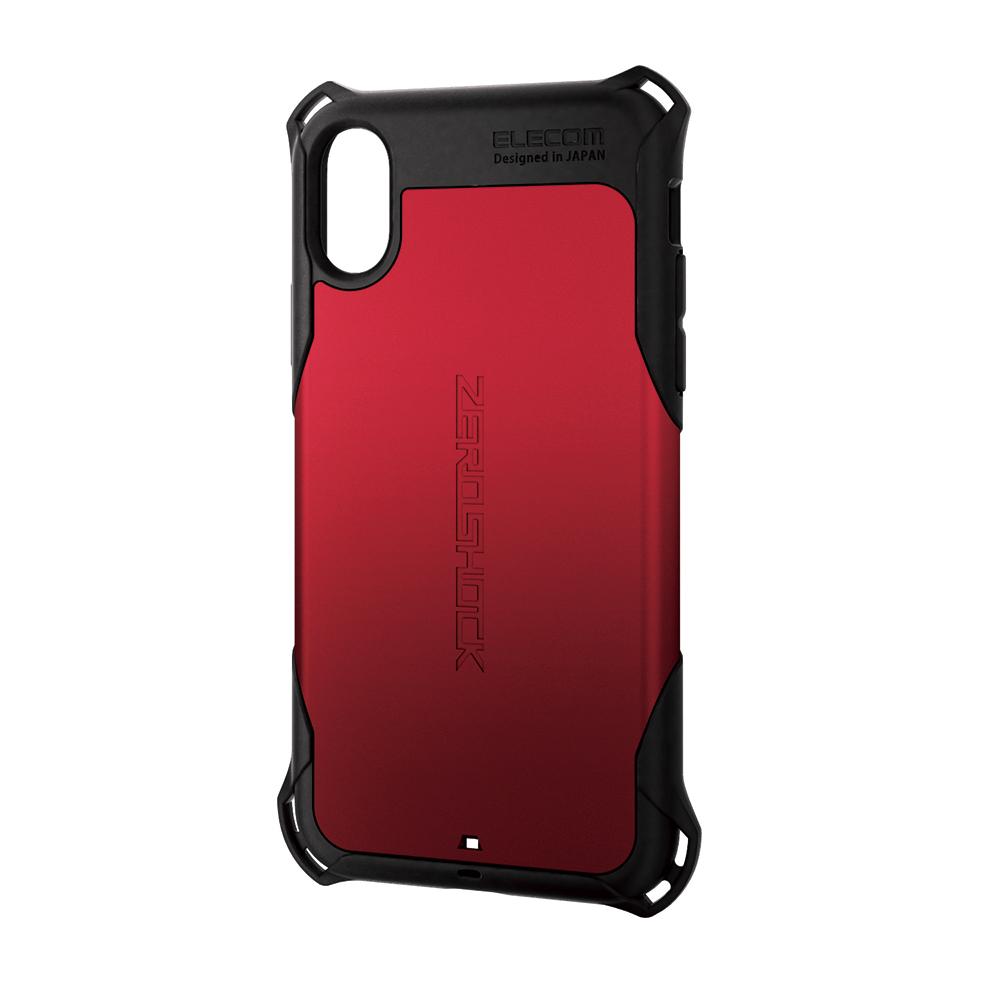 39a2dc7aac News] まもなく登場するiPhone X および iPhone 8、8 Plusに対応した専用 ...