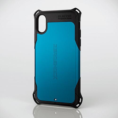 防水ケース iphone | zeroshock iphone8plus