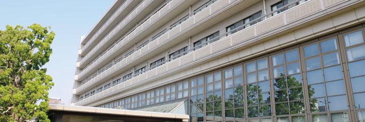 導入レポート(Wi-Fiソリューション) - 京都市立病院 様
