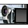 デジタルビデオカメラのイメージ