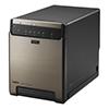 ハードディスクケース(HDDケース)、SSDケース
