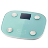 Body composition meter