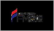 FM Ehime