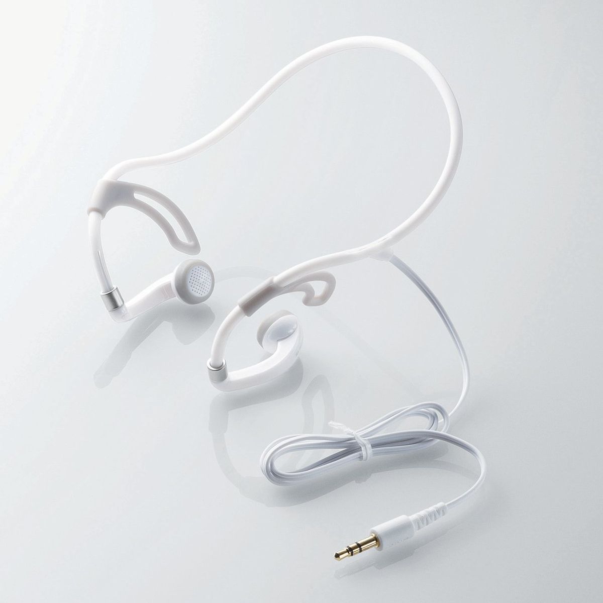 News  Elecom to release new Actrail series ear-hook and neckband ... 862c5607eaab
