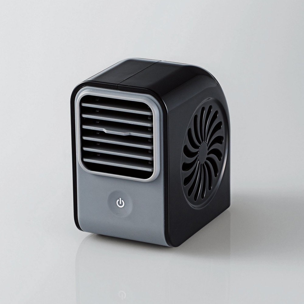 News Usb Fan That Helps Cut Down On Electricity Usage