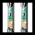 スマートフォン対応検索のイメージ