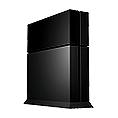 Image of PlayStation 4 external hard disk-adaptive search
