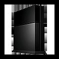 PlayStation 4 外付けハードディスク対応検索のイメージ