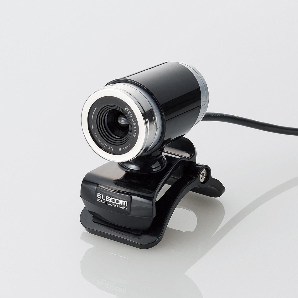 ウェブ カメラ スマホ