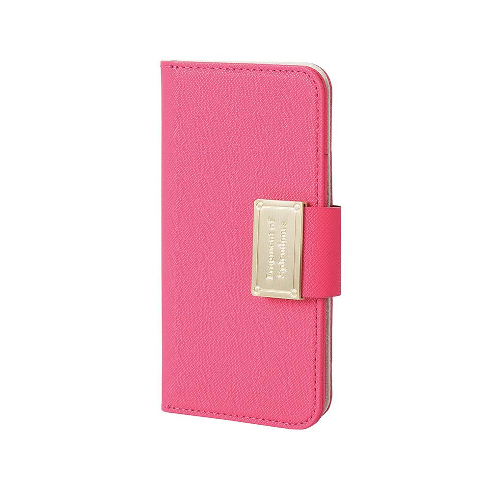 de50fa7bfc News] まもなく登場するiPhone SEに対応したケースや保護フィルム、28 ...