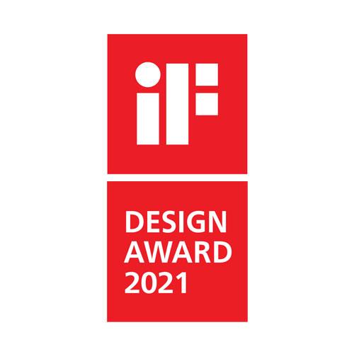 エレコム、10シリーズで「iF デザインアワード 2021」を受賞