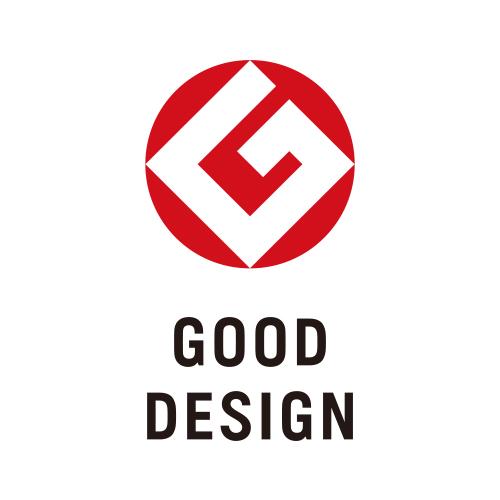 エレコム、10シリーズで「2021年度グッドデザイン賞」を受賞