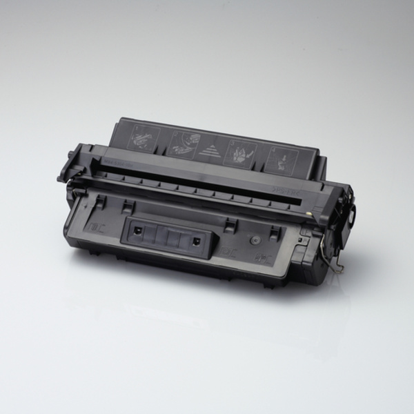 リサイクルトナーカートリッジ:ELT-EP32 [エレコム]【送料無料】