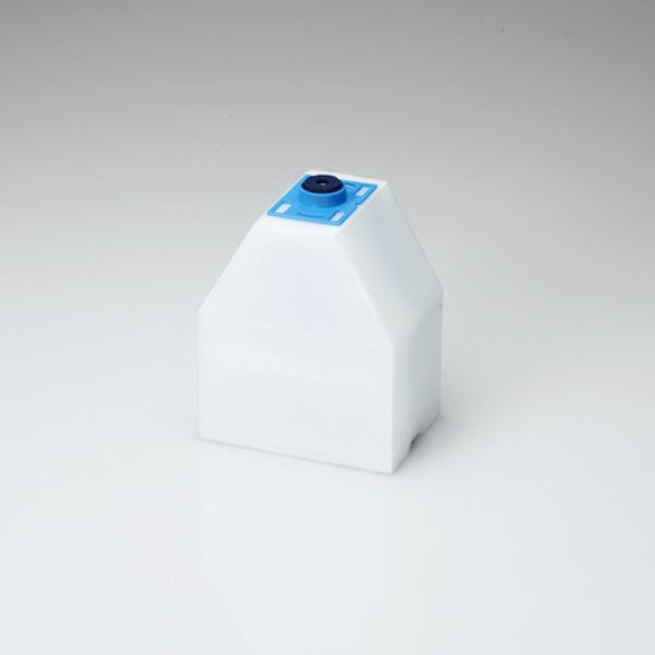 リサイクルトナーカートリッジ:ELT-RT8000C [エレコム]【送料無料】