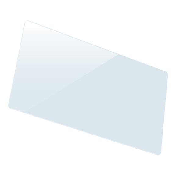 ガラスフィルム(0.33・BLC・セラミックコート)