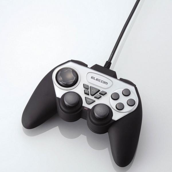 iGrandTheftAuto com Forums > GTA IV Xbox 360 Controller Emulator