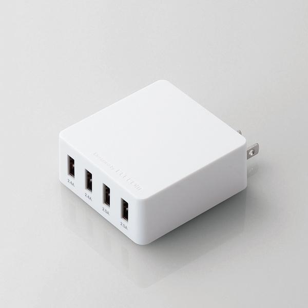 器 スマホ 充電 モバイルバッテリー&充電器の選び方