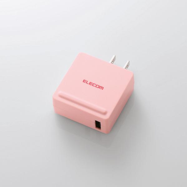 MPA-ACUCN001PN