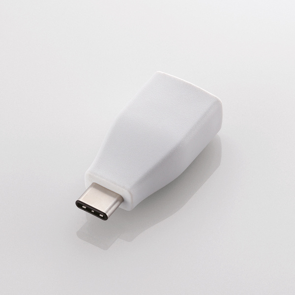 USB3-AFCMADWH