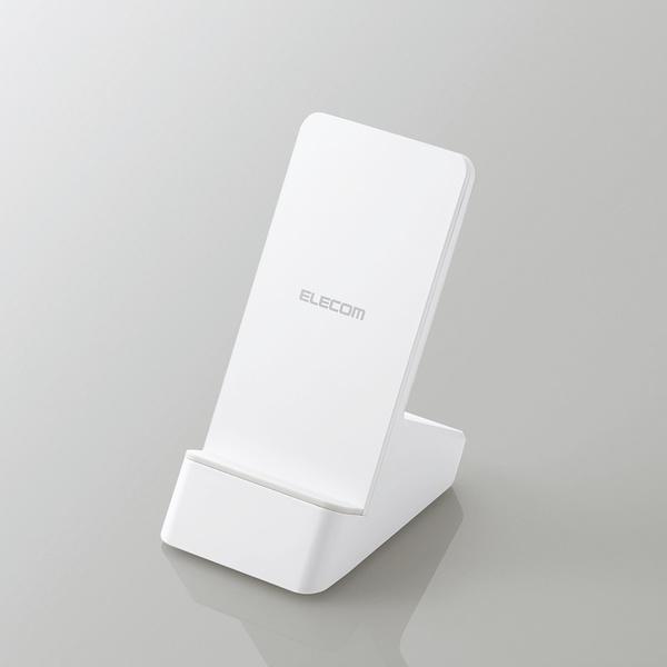 ワイヤレス 充電 器 エレコム Qi対応のワイヤレス充電器で急速充電する場合に注意すべきポイント