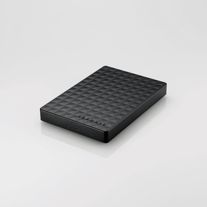 Expansion Portable Hard Drive 2TB(1TEAP3)