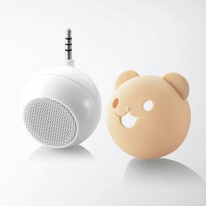 3.5φ Speaker (ASP-SMP050KUMA)