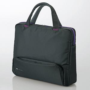"Carrying bag ""Betsumo"" (betsumo) (BM-CA25BBK)"