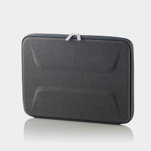 25d93a97fc インナーバッグ - ELECOM   インナーバッグ