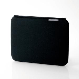 MacBook Air 11インチ用インナーケース(BM-IBNPM11BK)