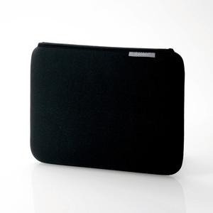 MacBook 12インチ用インナーケース(BM-IBNPM12BK)