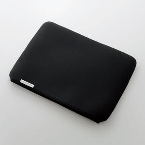 MacBook Pro 15インチ用インナーケース(BM-IBNPM15BK)