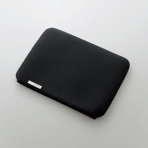 MacBook Pro 13インチ用インナーケース(BM-IBNPM1613BK)