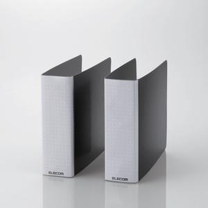 CCD-BW series