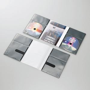CCD-DP2Dシリーズ