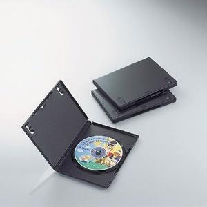 CCD-DVD01-3シリーズ