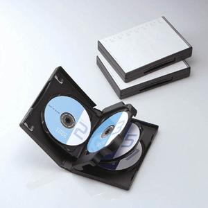 CCD-DVD10シリーズ