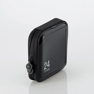 CCD-H24-52 series