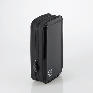 CCD-Hシリーズ