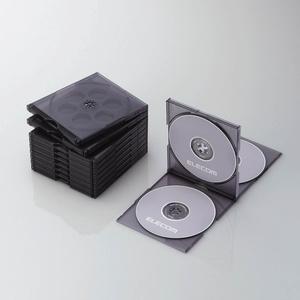 CCD-JSCNQシリーズ