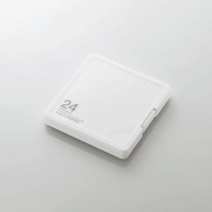 CMC-SDCPP24シリーズ