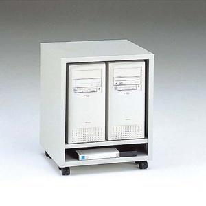 ミニタワーPCボックス(CPU-30TR)