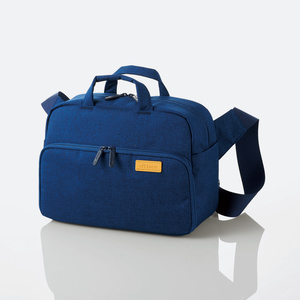 """""""off toco"""" 2STYLE messenger bag (DGB-S024NV)"""