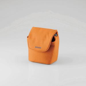 """Porch """"normas"""" for single-lens reflex camera (DGB-S032DR)"""