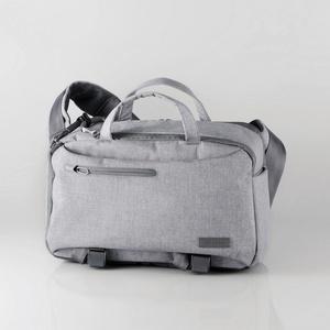 2STYLE camera messenger bag (high-grade) (DGB-S033GY)