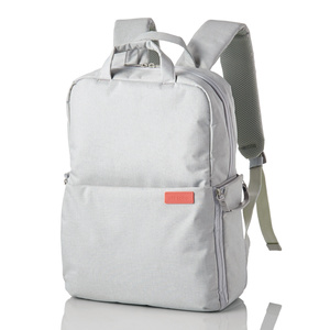 """off toco"" 2STYLE camera back pack (DGB-S035LGY)"